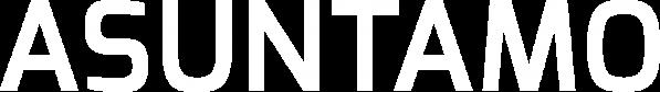 Asuntamo Oy - logo