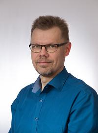 valokuva Timo Ovaskainen