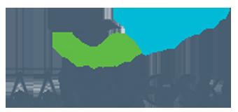 Äänekosken kaupungin logo