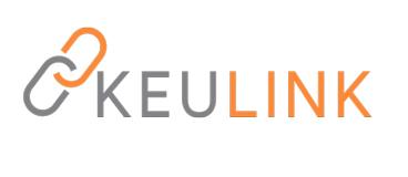 Rakenna ja Asu- messut logo