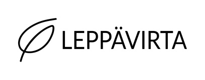 Rautalammin kunnan logo