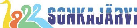 Sonkajärven kunnan logo