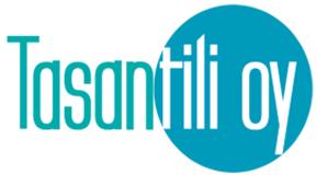Tasantili Oy - logo