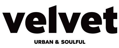 Velvet JKL logo