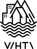 Vihdin kunta logo