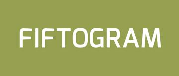 Fiftogram®Ecossytem Model logo
